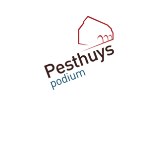 Pesthuys Podium