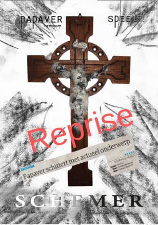 Flyer Reprise Schemer cpl