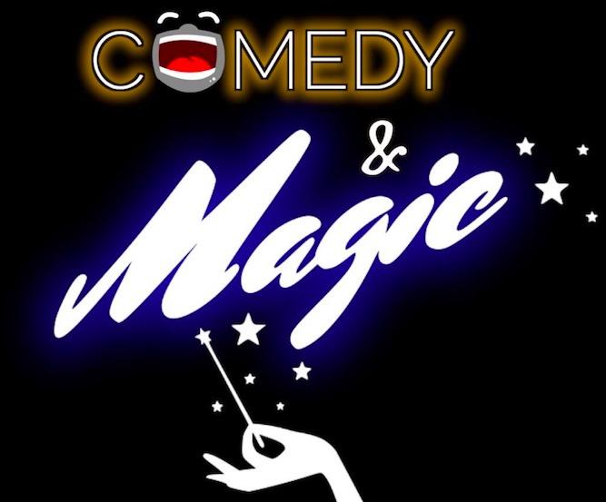 comedy--magic-foto-2